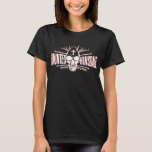 haunted_hinsdale_creepy_shirt_on_blk-re107a72949ec46e28c9ad8799e3d01b8_k2grj_1024
