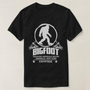 hinsdale_bigfoot_cryptid_shirt-r9879f8f76fd345cd8cce19305fbb77ff_jgsdi_1024