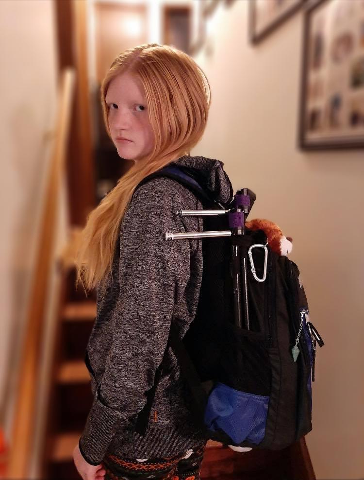 MadisonFinalBackpack
